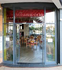 Mr Price Home Design Quarter Fourways by Home The Steamworks