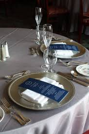 95 best charger plates images on pinterest marriage