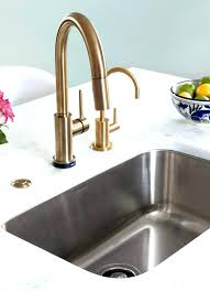 delta savile stainless 1 handle pull kitchen faucet magnificent delta savile stainless 1 handle pull kitchen