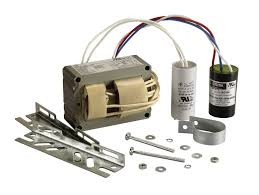1000 watt hps ballast wiring diagram wiring diagram and