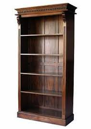 Classic Bookcase Classic Bookshelf Design Best Ideas About Staircase Bookshelf On