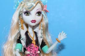 13 Wishes Lagoona My Top 10 Favorite Monster High Dolls Confessions Of A Doll