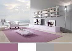 paint color scheme generator bedroomsuperb bedroom color scheme