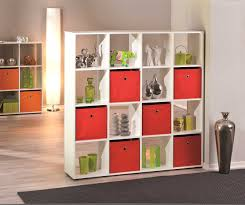 separateur de chambre meuble séparateur de pièce ikea avec separation ikea photo
