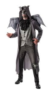 scream halloween costumes kids best 25 gargoyle costume ideas on pinterest demon makeup