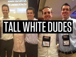 bureau d ude the bureau of non white dude math education keynote speakers dy dan