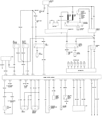 1989 chevy corvette alternator wiring diagram 1989 wiring diagrams