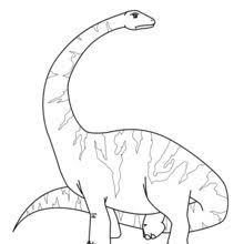 100 dinosaur outline coloring pages coloring pages thomas
