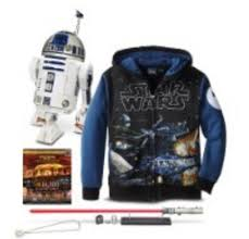 star wars day up to 60 off toys clothing and more my frugal