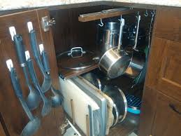 kitchen corner cabinet kitchen corner cabinet function your