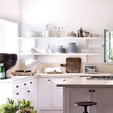 shelving ideas for kitchen kitchen shelves kitchen shelving