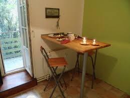 küche sitzecke bild die sitzecke der küche