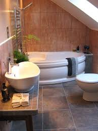 Tiny House Bathroom Design Bathtubs For Small Spacessmall Bathroom Design With Whirlpool