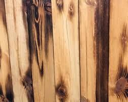 wood panels wood panel etsy