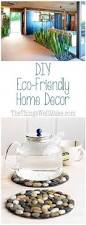 Eco Friendly House Ideas 25 Best Eco Friendly Homes Ideas On Pinterest Eco Homes Green