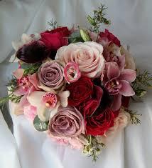 wedding flowers gallery best 25 august wedding flowers ideas on august