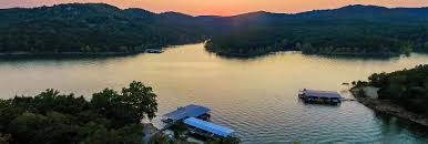 Restaurants On Table Rock Lake Table Rock Lake Cabins Near Branson Missouri And Silver Dollar