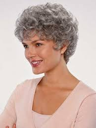 tight perms for short hair curly perm hairstyles short hair hairs picture gallery