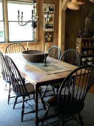 primitive kitchen furniture see the primitive kitchen table primitive colonial dining room