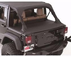 4 door jeep wrangler top smittybilt 94635 extended top 10 17 jeep wrangler jk 4 door with
