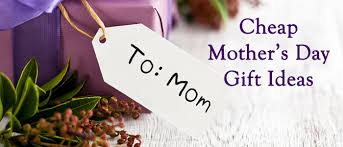 cheap mothers day gifts cheap mothers day gift ideas giftblooms resource guide