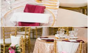 decor best ideas about wedding tablecloths tablecloth with