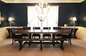 Dining Room Furniture Charlotte Nc by Farmhouse Tables Charlotte Nc Majestic Oak