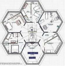 Earth Shelter Underground Floor Plans Best 25 Underground Shelter Ideas On Pinterest Tornado Shelters
