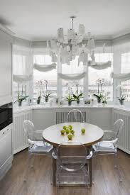 modern kitchen chairs transparent plexiglas kitchen chairs