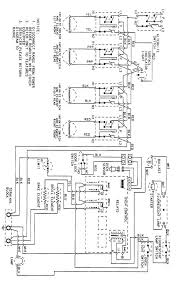 tempstar thermostat wire diagram tempstar wiring diagrams