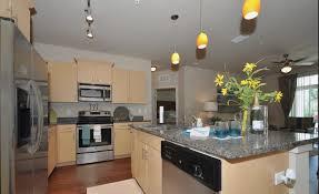 home design orlando fl kitchen view the kitchen orlando fl home design new best in home