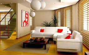 room design program free living room design program paka info