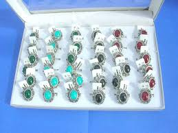 rings wholesale images Adds new fashion rings to its mass collection jpg
