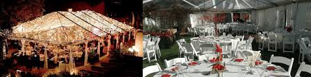 party rentals albuquerque aa events and tents tent rentals albuquerque nm outdoor tent