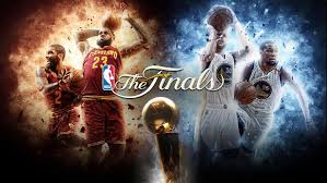 the trilogy day 5 nba finals preview sportsbyfry