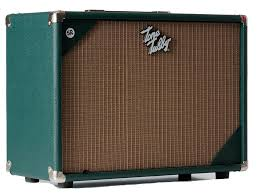 12 guitar speaker cabinet speaker cabinet gt 12 2x12 tone tubby