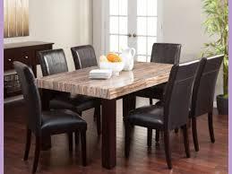dining room ceylon 7 piece dining set l dn1500sal jpg 7 piece