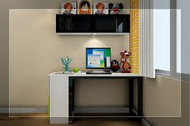 desks for small spaces ikea bedroom small writing desk desks for small spaces desks for small