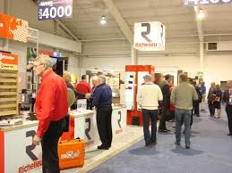 Woodworking Machinery Show Atlanta by Book Of Woodworking Machinery Exhibition In Uk By Benjamin