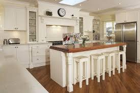 100 cream kitchen cabinet inspiring ideas for kitchen with
