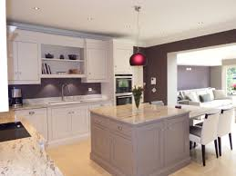 Farrow And Ball Painted Kitchen Cabinets Favored Paint Kitchen Cabinets Estimate Tags Paint Kitchen