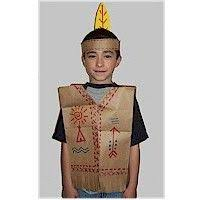 thanksgiving vest kids american vest craft americans thanksgiving and