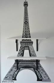 Hobby Lobby Paris Decor Get Paris Eiffel Tower Canvas Art Online Or Find Other Wall Art
