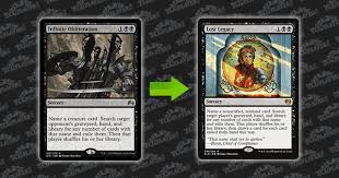 out with the in with the kaladesh by adam yurchick magic