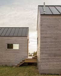 hand build architectural wood framework model house 2130 best building images on pinterest house design