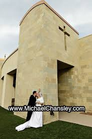 wedding venues in tucson az 7 best casas church barrier chapel weddings images on