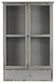 mesh cabinet door inserts cabinet door mesh beautiful shocking cabinet door used burlap and