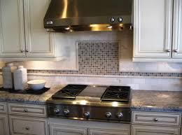 Best Kitchen Backsplash Designs Ideas Best Home Decor Inspirations - Best backsplash