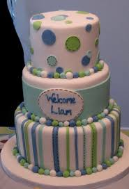 baby boy shower cake ideas boy baby shower cake decorations decorating of party