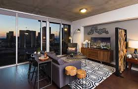 one bedroom apartments for rent in houston tx the most vie at the medical center rentals houston tx apartments